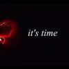 ***IT'S TIME*** Bronze 56K