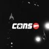 Converse Cons X Hopps Collection.