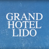 LaDolceVita – Grand Hotel Lido
