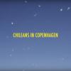 CHILEANS IN COPENHAGEN