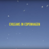 CHILEANS IN COPENHAGEN