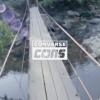 Converse CONS: Calango