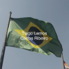 """Duets"" – Tiago Lemos & Carlos Ribeiro part."