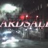 Yardsale – East coast video.