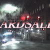 Yardsale – East coast video.