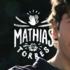 Nike SB | Mathias Torres | Suichi Part.