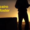 Cairo Foster pro to flow | enjoi skateboarding.