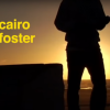 Cairo Foster pro to flow   enjoi skateboarding.
