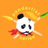 "enjoi – pandartist series episode # siete – ""zoonchez"""