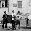 Random Panamá / Galería #8