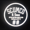 Scumco & Sons / Welcome Dave Abair.