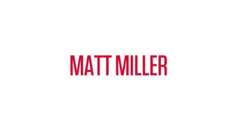DC SHOES: Matt Miller Shoe – Full Part