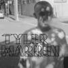 Tyler Warren / Civic Affair parte.
