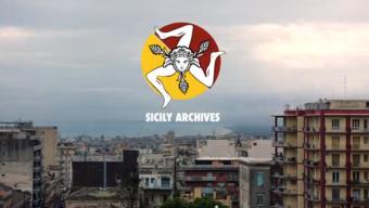 Nike SB España / Sicilia Tour.