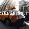 Cyrus Bennett – Paych Part