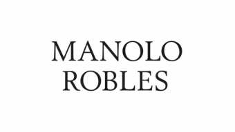 MANOLO ROBLES – TECHNICAL LIFE part.