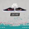 Lost Art X Nike SB.