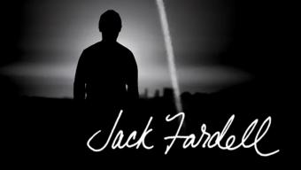adidas Skateboarding Jack Fardell Intro