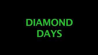 Diamond Days #80.