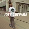 Imperial Motion // Joey Guevara // Welcome