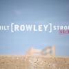 Built [ROWLEY] Strong – Fall 2015 (Full Length)