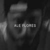 Ale Flores X Cons Costa Rica