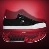 DC SHOES: The Evan Smith Signature Shoe.