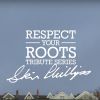 adidas Skateboarding Respect Your Roots: Skin Phillips.