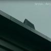 SEOUL, PAST & NEO.