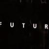 FUTUR – TIMELINE 03