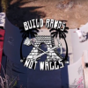 Build Ramps Not Walls Documentary (Official Trailer 2017).