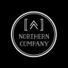 Northern Days #3.