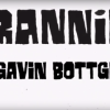 10 Year Old Gavin Bottger – Trannies