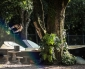 Crocodiles and DIY Skateparks in Costa Rica with our Latin American Skate Team – Part 2