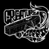 The Creature Video Coffin Cuts: Milton Martinez.