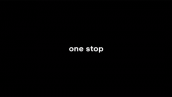 One Stop /// Miles Silvas