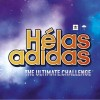 Hélas x adidas Skateboarding /// The Ultimate Challenge