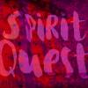 Ryan Barlow – Spirit Quest.