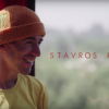 Monster Energy – Stavros x Santiago