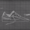 adidas Skateboarding Introducing /// 3ST