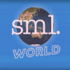 Sml. World Ep 4 – Danny Garcia & Sammy Montano en Downtown LA.