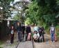 Casta Rica Tour.
