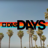 adidas Skateboarding /// Das Days Los Angeles.