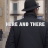"""LEVI'S® SKATEBOARDING """"Here and There"""""""
