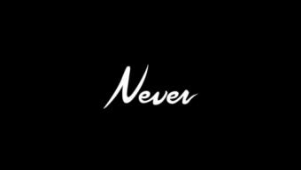Primitive Skate «Never» video
