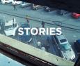 WKND «Stories».