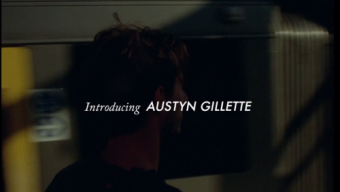 EPØKHE Introduces Austyn Gillette.