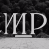 TEMPLE – A monochrome skateboarding quest