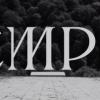 TEMPLE – A monochrome skateboarding quest