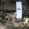 adidas DAS DAYS anima la ciudad de São Paulo, Brasil.